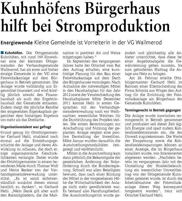 2012_4_23 Westerwälder Zeitung