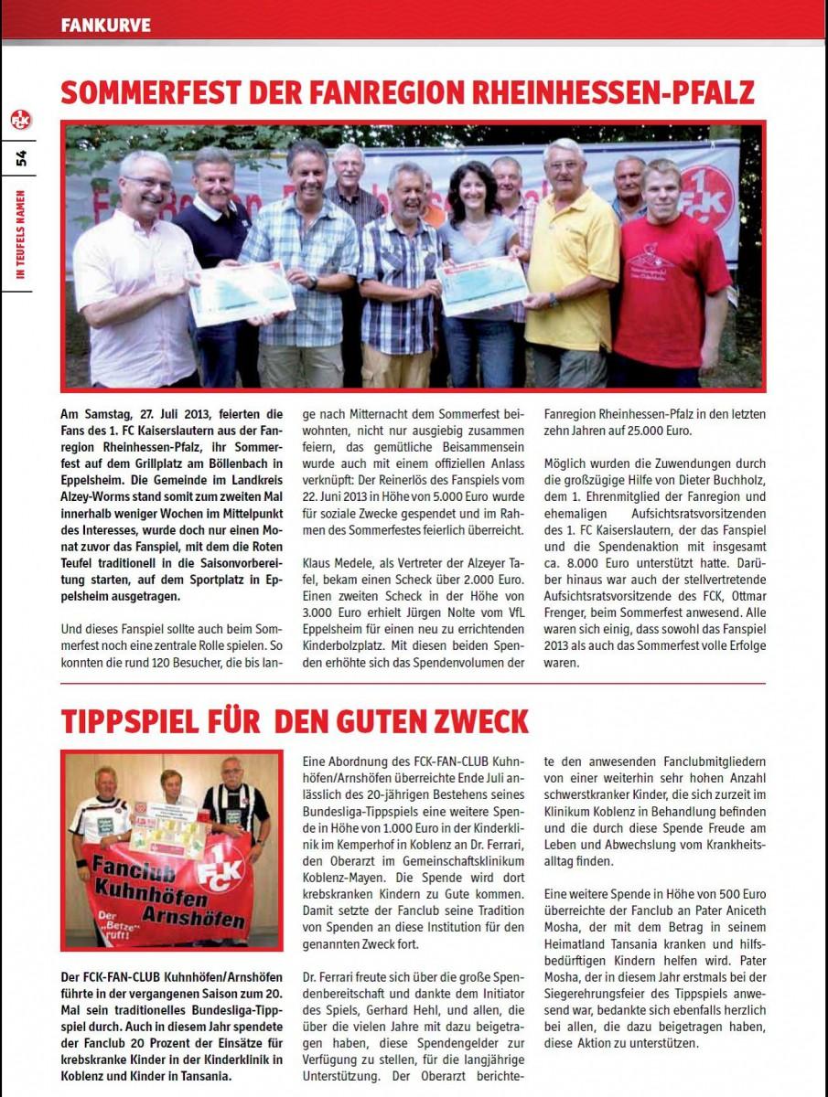 Stadionzeitung 13.pdf