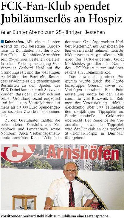 Bericht Westerwälder Zeitung_Fest