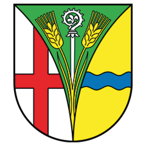 cropped-wappen-homepage.png