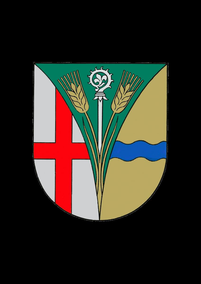 Kuhnhöfen